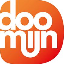 logo-doomijn